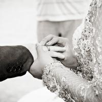 Menikah Tanpa Prenup di Indonesia