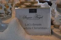 Euphoria Christmas in Hyatt Hotel Thessaloniki, Greece