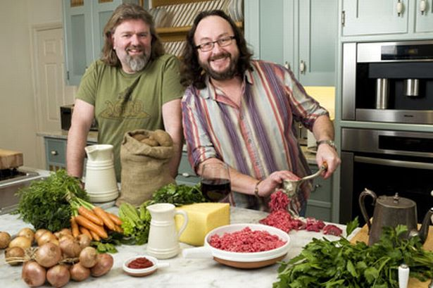 hairy-bikers-image-3-445782018