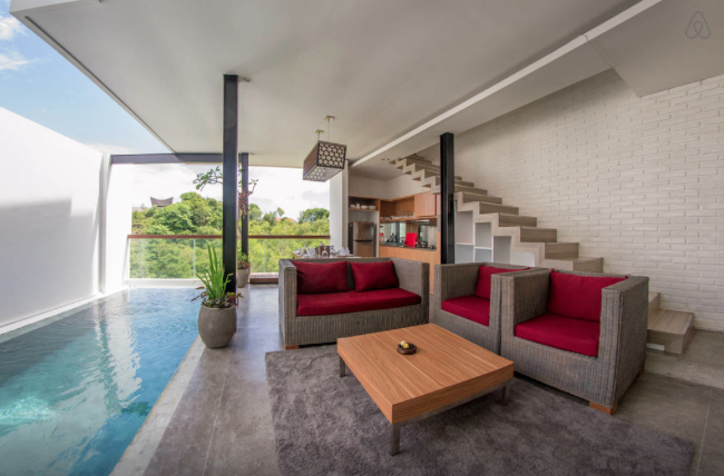 https://www.airbnb.com/rooms/4598204?checkin=04%2F27%2F2015&checkout=04%2F30%2F2015&guests=2&s=XZL4