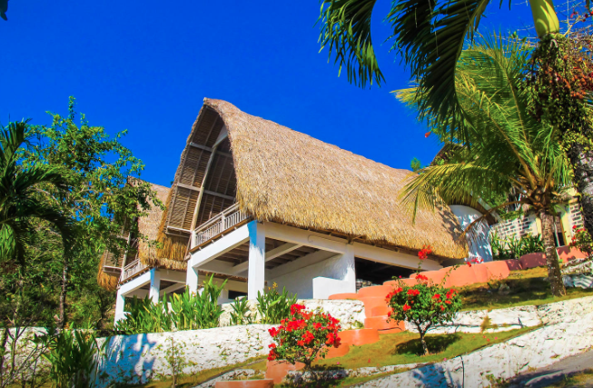 https://www.airbnb.com/rooms/1743352?checkin=04%2F27%2F2015&checkout=04%2F30%2F2015&guests=2&s=ivCw