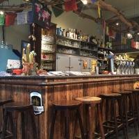 Cafe/Resto Hopping : Via Via