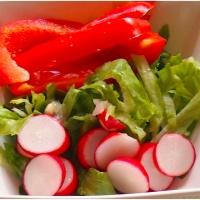 Diet Mayo Hari ke 8, Turun 2 Kilo