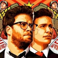 Kontroversi Film The Interview & Korea Utara