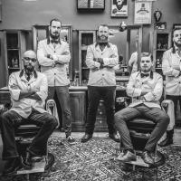 Trend Barbershop