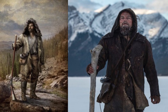 the-revenant-leonardo-dicaprio-costume