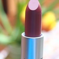 MAC Lipstick - TWIG