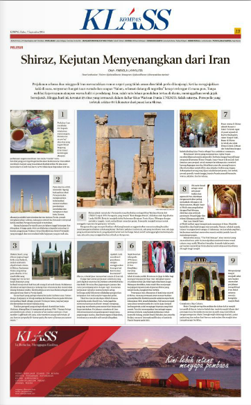 shiraz-iran-kompas-klas-september-2016