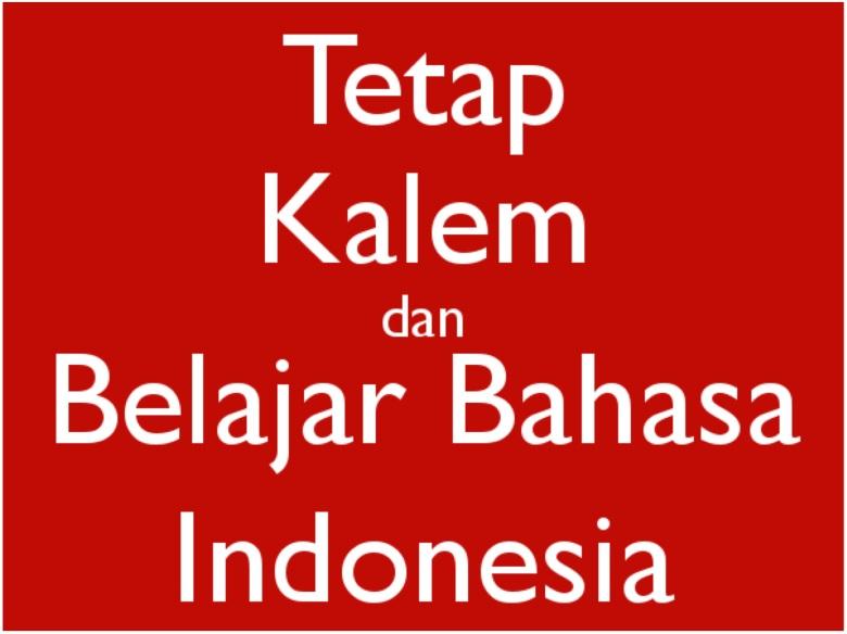 bule-belajar-bahasa-indonesia