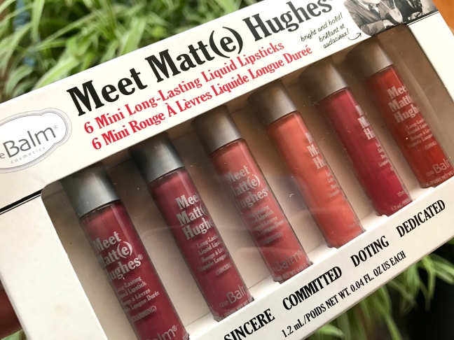 review-the-balm-meet-matte-hughes-mini-collection