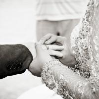 Pelaku Perkawinan Campuran Tanpa Prenup Sekarang Sudah Bisa Memiliki Properti