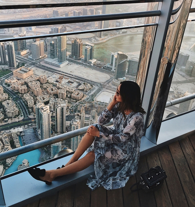 aimee_song_of_style_dubai_zimmermann_dress