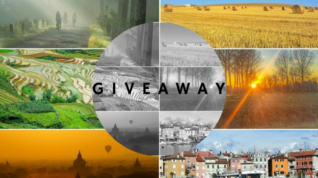 cover-giveaway