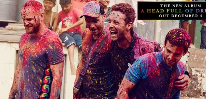 coldplay-750x362