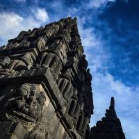 Ini Dia 5 Tempat Wisata Bersejarah di Jogja yang Wajib Dikunjungi!