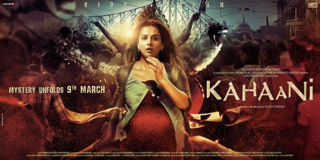 kahaani_horizontal_poster_by_metalraj-d4rgk34