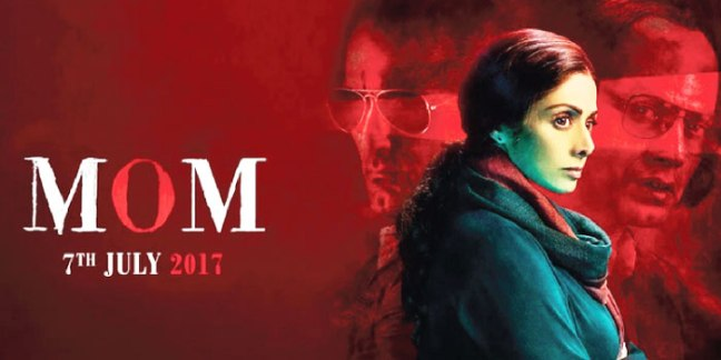 Mom-Movie-Review