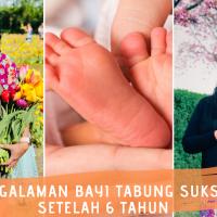 IVF Series di Youtube @Jalan2Liburan